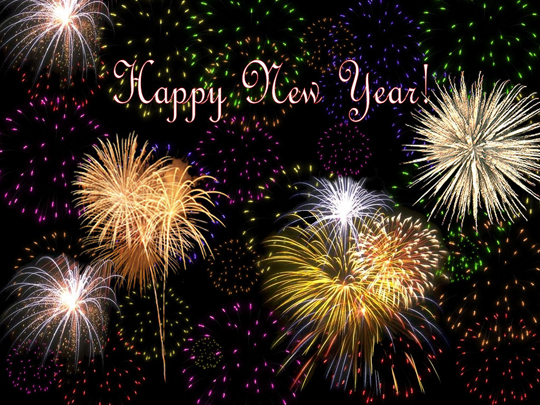 happy_new_year_by_clwoods