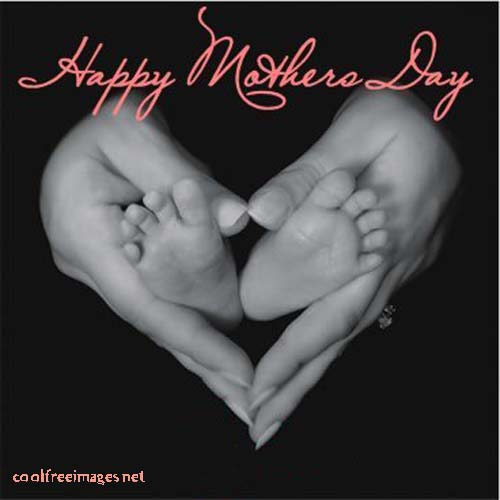 mothers_day_03
