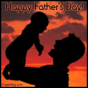 fathers_day_sunset